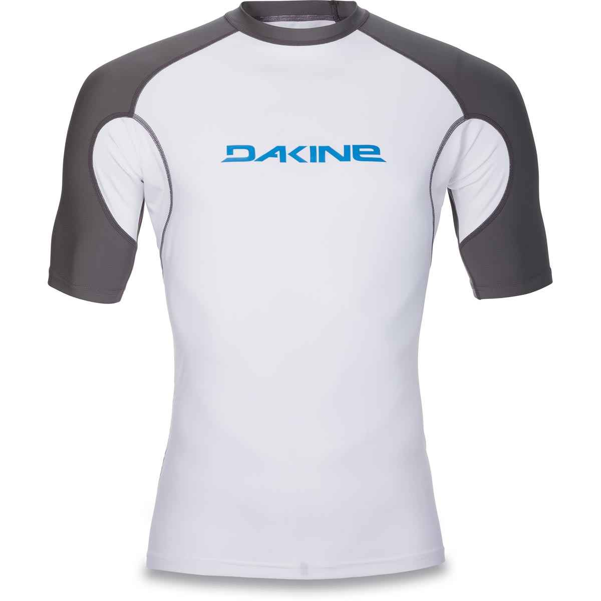 Майка Dakine Heavy Duty S/S